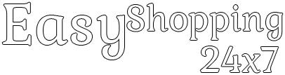 Best Store in India